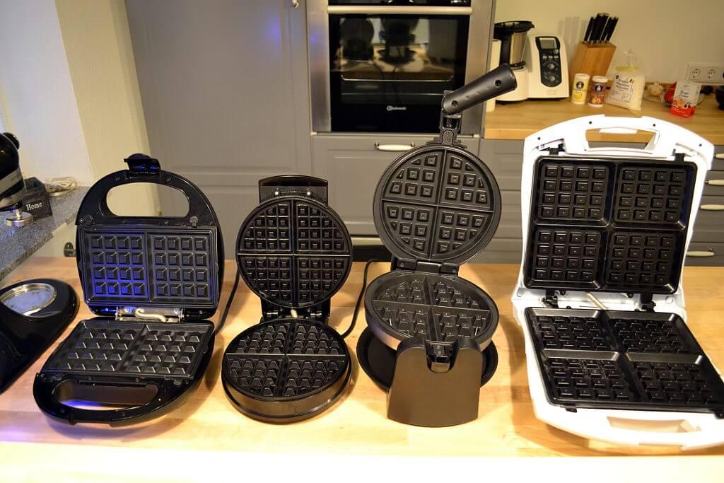 belgische waffeleisen br sseler l tticher waffeln. Black Bedroom Furniture Sets. Home Design Ideas